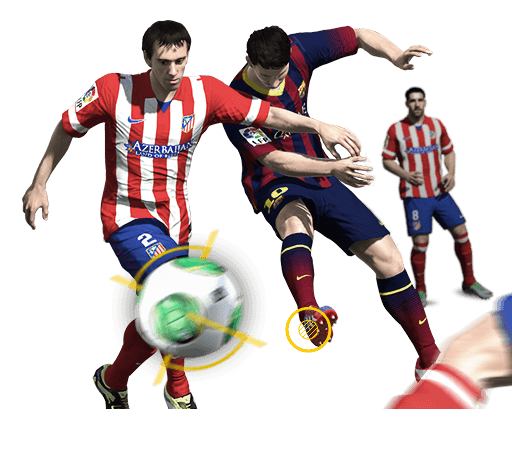 FIFA14 images
