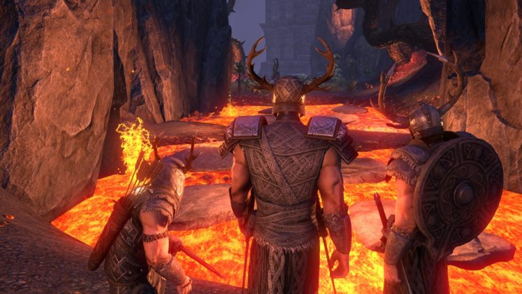 BloodRoot_forge-03-747x420 News About Horns Of The Reach And Update 15