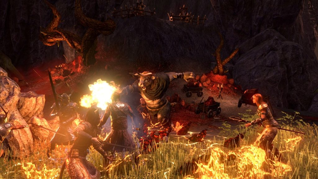 the-elder-scrolls-online_pc-1659-1024x576 ESO Horns Of The Reach Will Receive Free Improvements