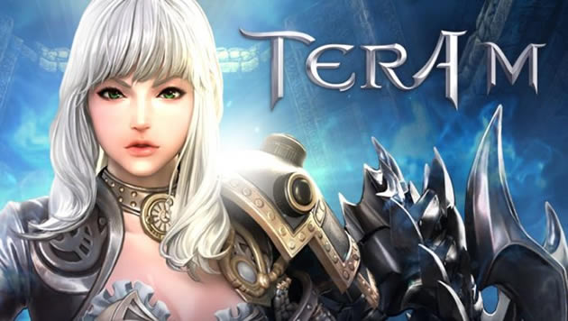 TERA-M-image-696x393 Low-Level Character Making Tera Gold Guides